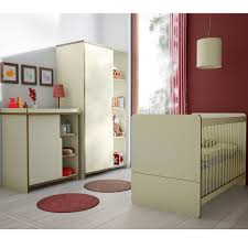 Complete Nursery Furniture Sets by Europe Baby Brilliant Gloss Furniture Set White Babycare Of White