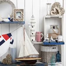 beach bathroom design ideas bathroom green bathroom accessories sets nautical bathroom decor