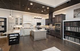 kitchen cabinet designer houston design centers top home builders in perry homes
