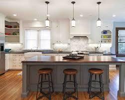 kitchen kitchen island ideas best custom islands on pinterest