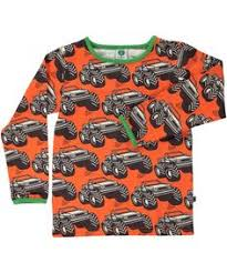 boys monster truck shirt personalized simplysublimebaby etsy