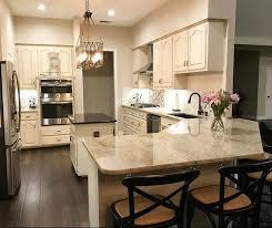 home design center oahu cc carpet flooring design center home facebook