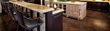 direct flooring center albany or us 97322