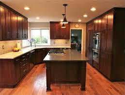kitchen remodeling by hardline design u0026 construction