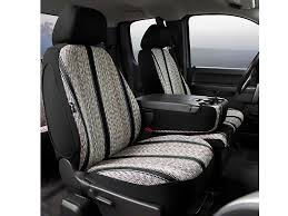 saddle blanket seat cover velcromag