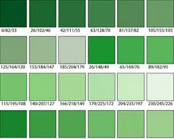 shades of green different shades of green rave publications