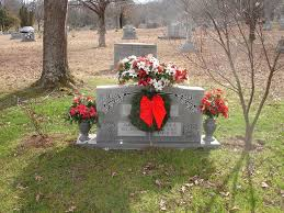 cemetery decorations grave decorations grave site business