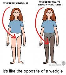 Pantyhose Meme - 25 best memes about crotch crotch memes