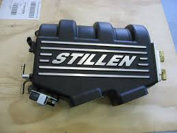 nissan 370z turbo kit nissan 370z supercharger chip racing