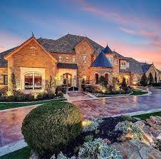 growluxury luxury mansions cars interior goals follow