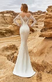 hiring wedding dresses bridalroom wedding dresses pretoria johannesburg bridal room