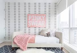 Poster Wallpaper For Bedrooms 75 Delightful Girls U0027 Bedroom Ideas Shutterfly