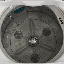 lg wf t6572 6 5kg top load washing machine appliances online