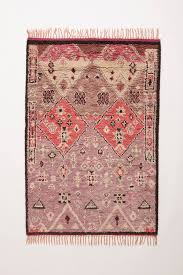 double diamond rug anthropologie living rooms and interiors