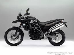 2014 F 650 Wiring Diagram 2012 Bmw F650gs Motorcycle Usa