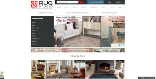 2017 Interior Design Trends My Predictions Swoon Worthy What Ecommerce Web Design Trends Will Be In 2018 Ecommerce Web