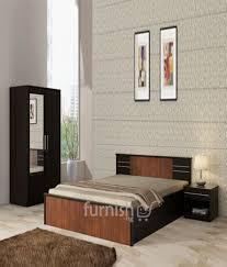double door sizes interior adegoke mdf hdf bedroom set king size bed bedside table