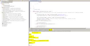 Xml Mapping How To Read Every Field In Xml File Using Java Mapping Castdemy