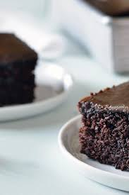 57 best top chocolate recipes images on pinterest chocolate