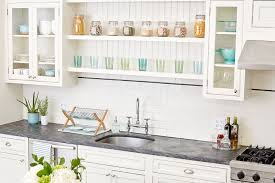 stove top kitchen cabinets how to organize kitchen cabinets