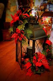 pin by debbie mcgrath on christmas lanterns pinterest natale