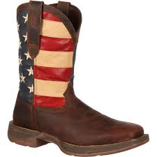 american flag boots rebel by durango men u0027s flag western boots
