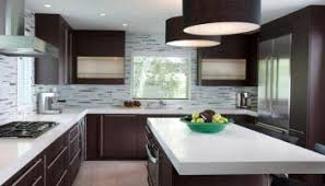 kitchen design ideas for remodeling top 15 stunning kitchen design ideas and their costs diy home