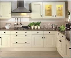 Mdf Cornice Kennet Kitchens New Ranges