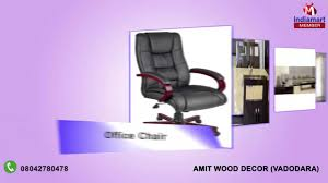 home furniture and decorative items by amit wood decor vadodara