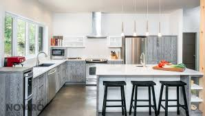 novaro cuisine armoires de cuisine armoires de cuisines québec novaro