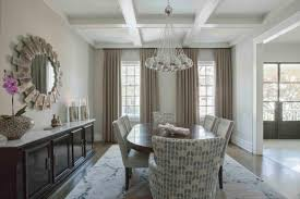 buckhead entire house renovation u0026 interior decorating u2014 the