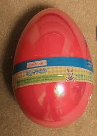 large plastic easter eggs large plastic easter eggs