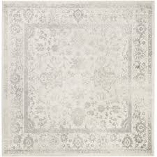 square rugs you u0027ll love wayfair