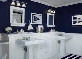 compact bathroom design compact bathroom designs small bathroom cabinet design ideas