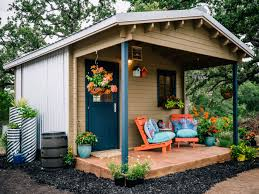 Micro House Music Tiny Houses In Austin Are Helping The Homeless But It Still Takes