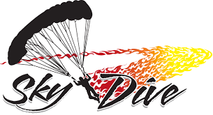 year round solo u0026 tandem skydiving in california book online