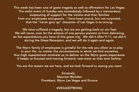 Wynn Buffet Reservation by Wynn Las Vegas Wynnlasvegas Twitter