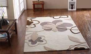 negozi tappeti moderni tappeti in e fibre naturali roma centro moquette contract