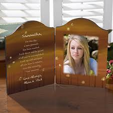 graduation plaque personalized graduation photo plaques graduation day
