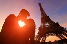 paris pictures why we call paris the city of love and romance but is it really