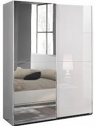 armoire colonne chambre armoire colonne chambre lovely meuble de rangement chambre modes
