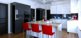 apartments tasty kitchen condo decorating and window treatments