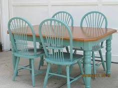 Teal Dining Table Teal Dining Table Maggieshopepage