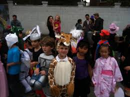 spirit halloween longmont halloween is for people hum of the city