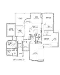 plan s131 for sale cypress tx trulia