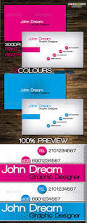 96 best print templates images on pinterest print templates