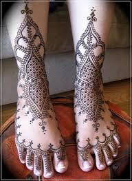 legs mehndi design 2017 new android apps on google play