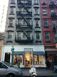 57 spring st in nolita sales rentals floorplans streeteasy