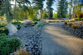 Planting Ideas For Small Gardens by Total Garden Solutions I Landscaper Landscape Design Residential