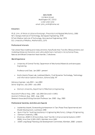 air force letter template brilliant ideas of air force aeronautical engineer sample resume ideas of air force aeronautical engineer sample resume also service